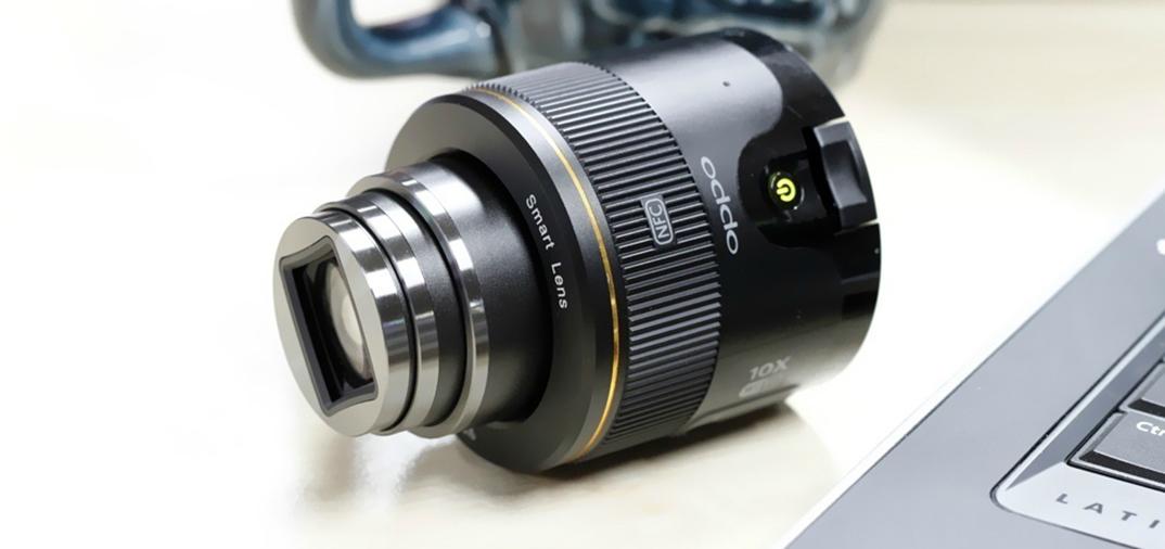 Oppo-Lens-01