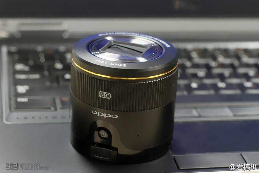 Oppo-Lens-02
