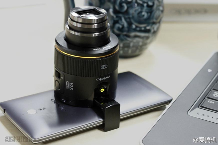Oppo-Lens-03