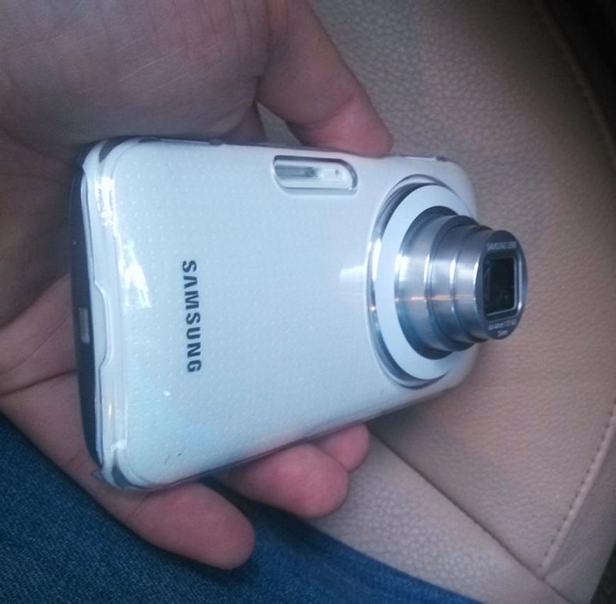 Samsung-Galaxy-K-02