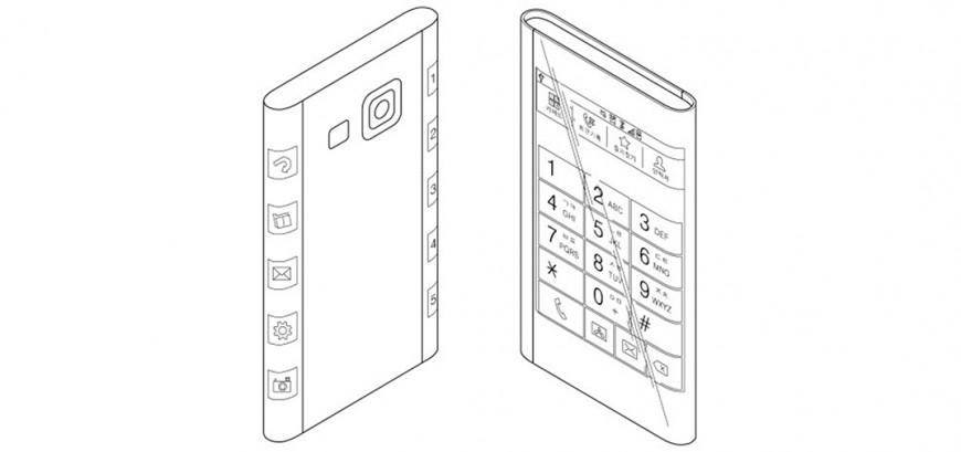 Samsung-OLED-YOUM-01