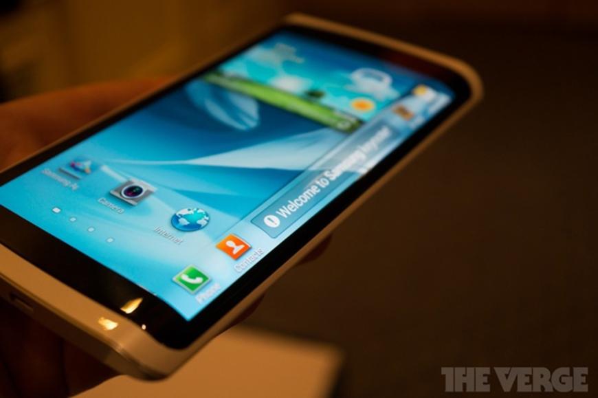 Samsung-OLED-YOUM-02