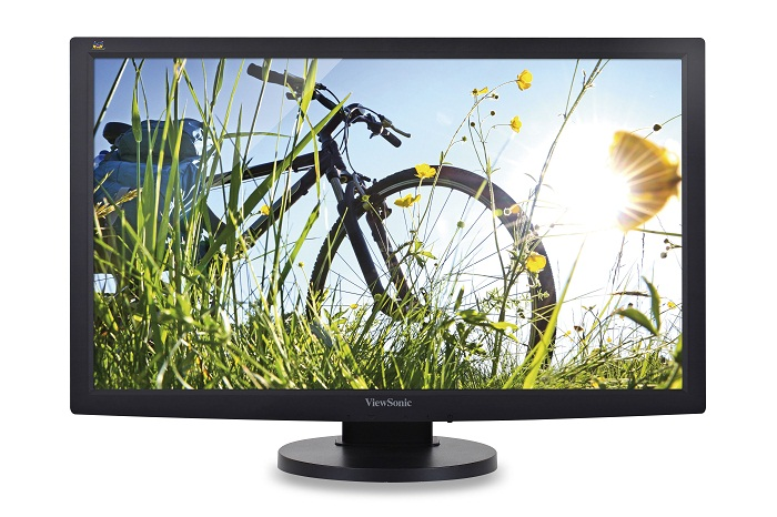 ViewSonic-VG2233