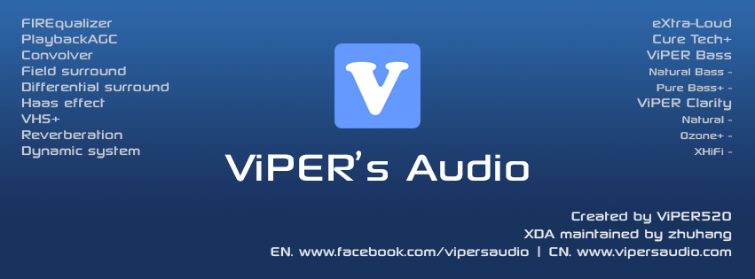 Viper4Android_FX_title