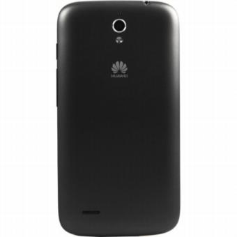 huawei_ascend_g610_01