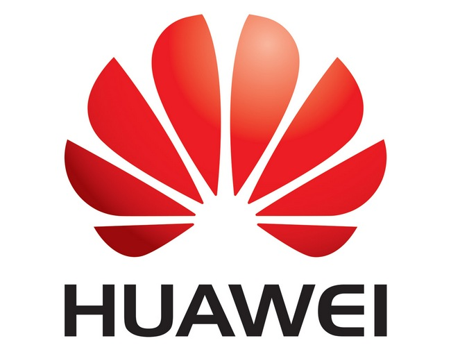 Эпичная битва: США против Huawei - следим за ситуацией
