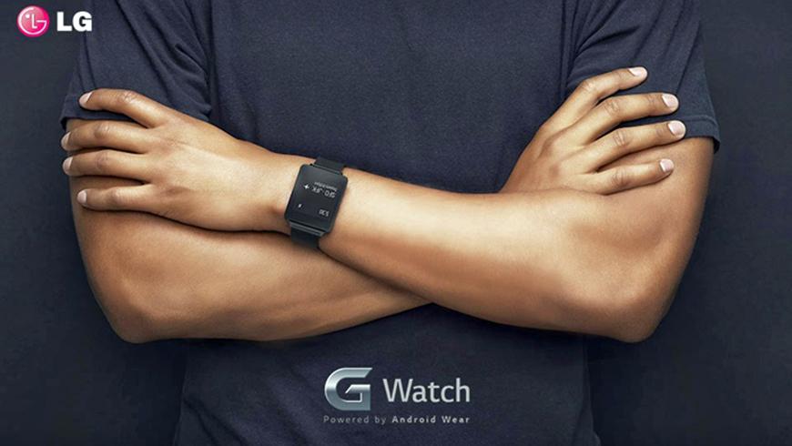 lg-g-watch-02