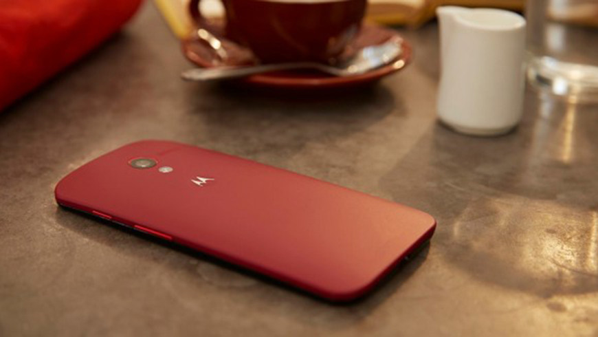 Moto X, G и E начали обновляться до Android 4.4.3