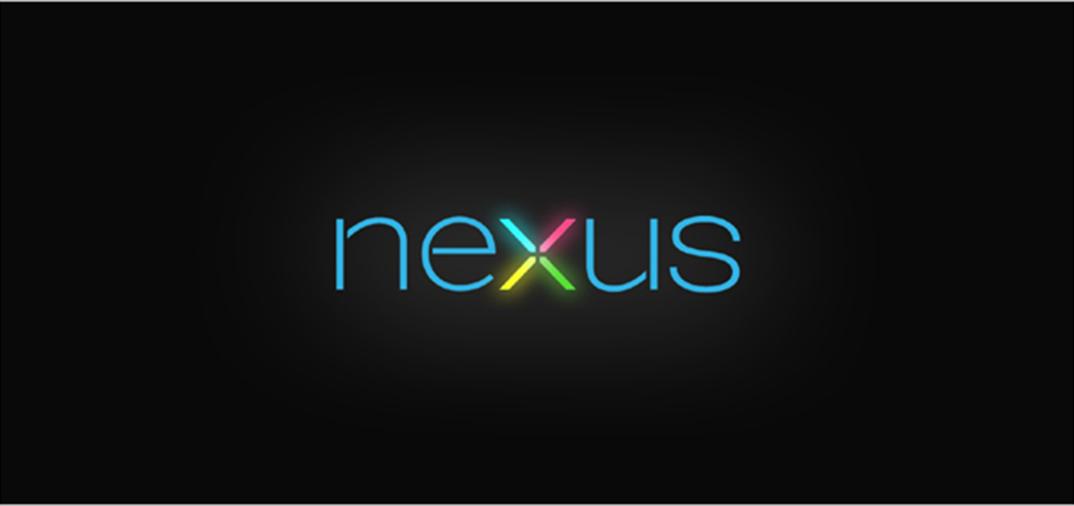 nexus-logo_title