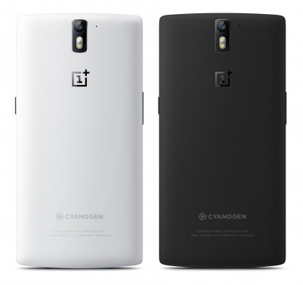 oneplus-one-official-05