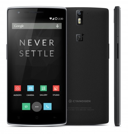 oneplus-one-official_title