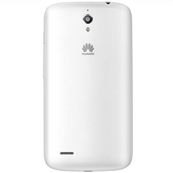 huawei_ascend_g610_02