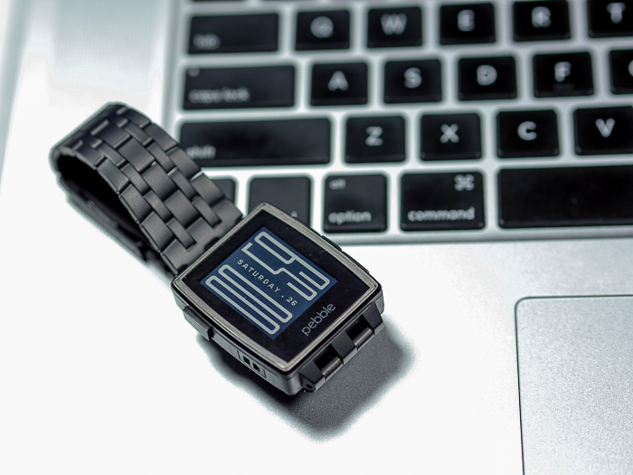 7reasons-smartwatch-1