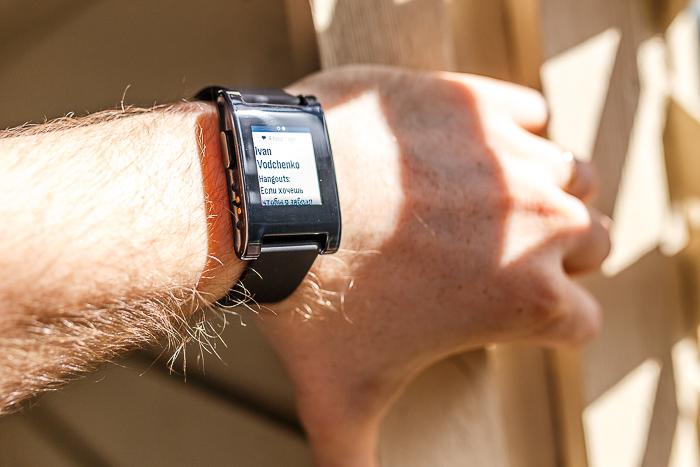 7reasons-smartwatch-3