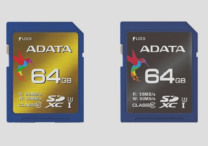 ADATA_SDXC