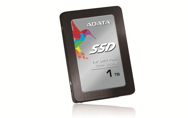 ADATA_SSD