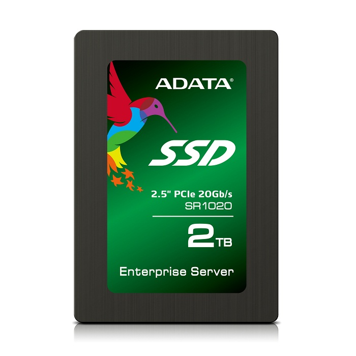ADATA_Server SSD_SR1020
