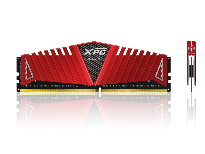 ADATA_XPG_V3-FINAL-DDR4-2D