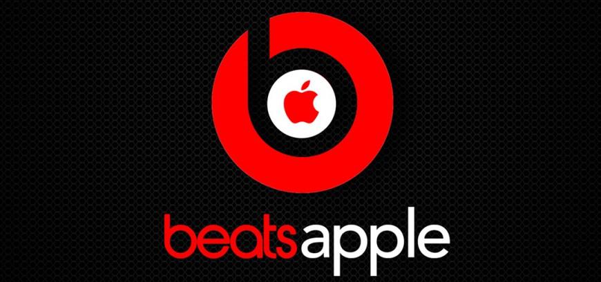Apple-Beats-audio_title