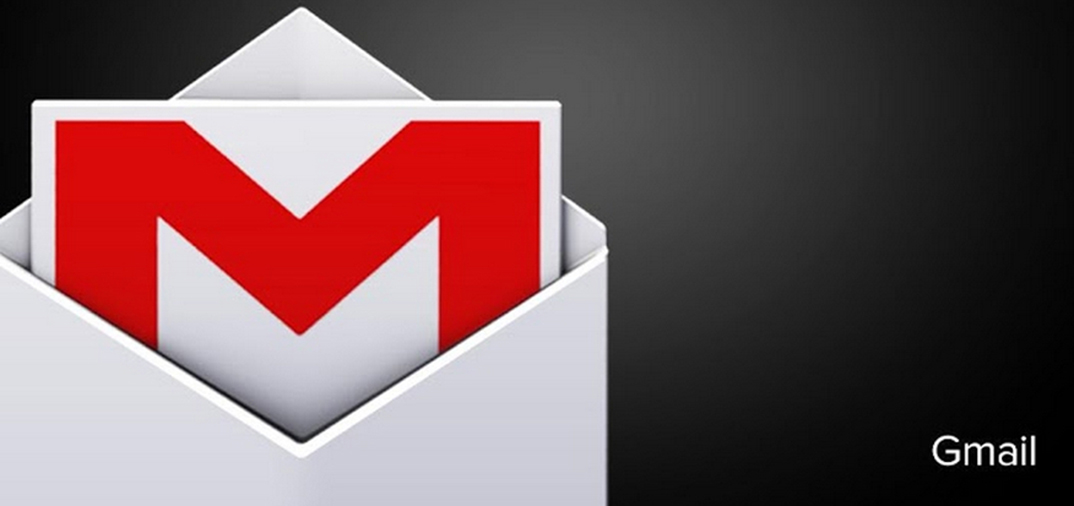Как импортировать в Gmail почту Яндекс или Mail.Ru для получения и отправки сообщений