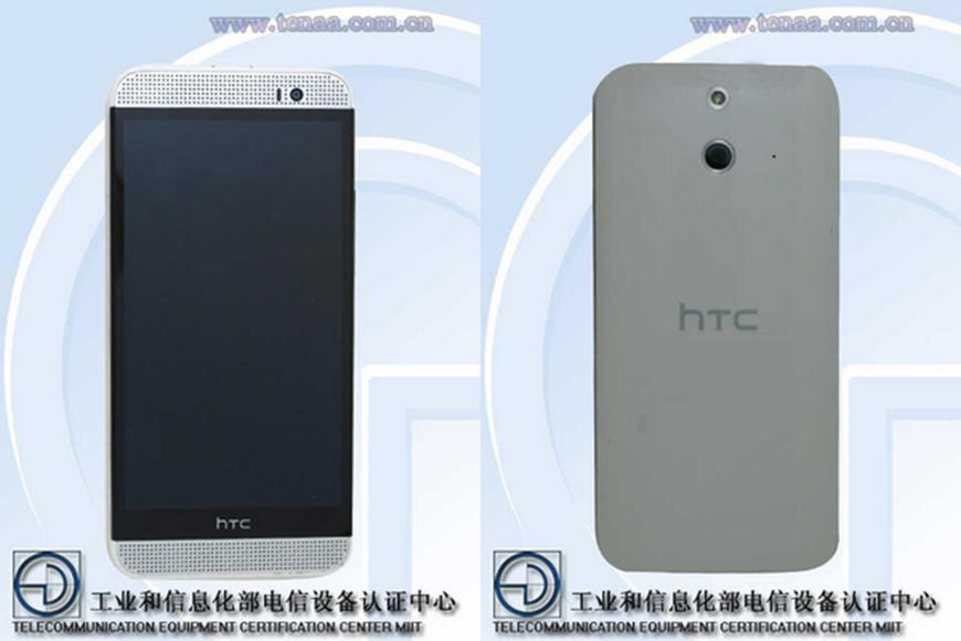 HTC-M8-Ace_01