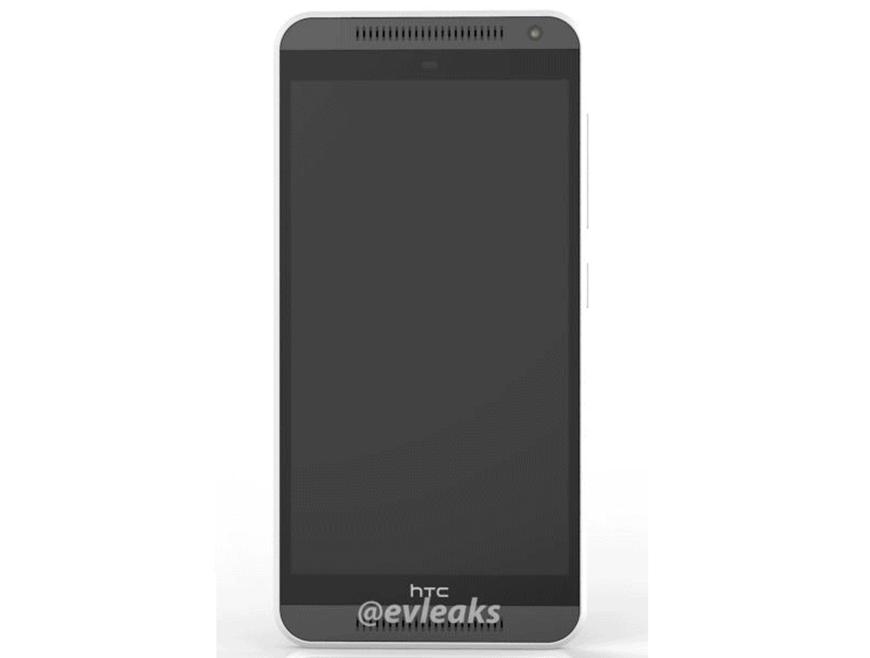 HTC-M8-Prime_01