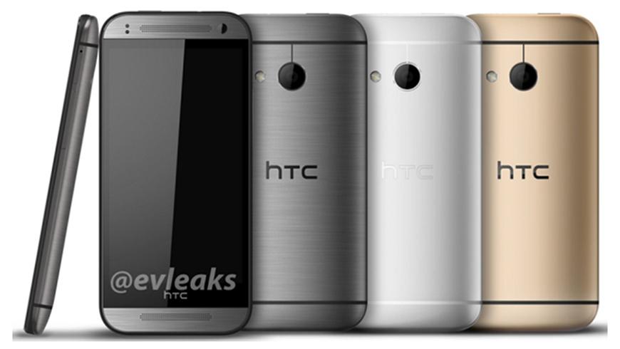 HTC-One-mini-2-01