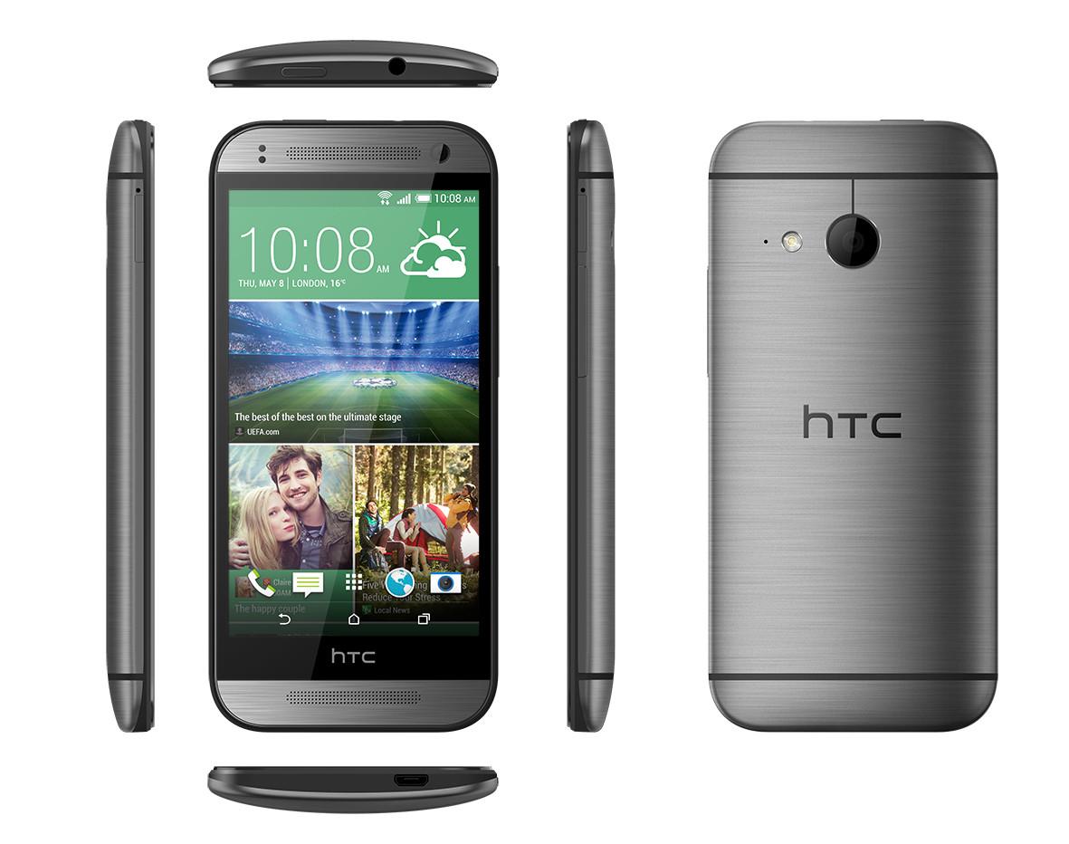 HTC-One-mini-2_02