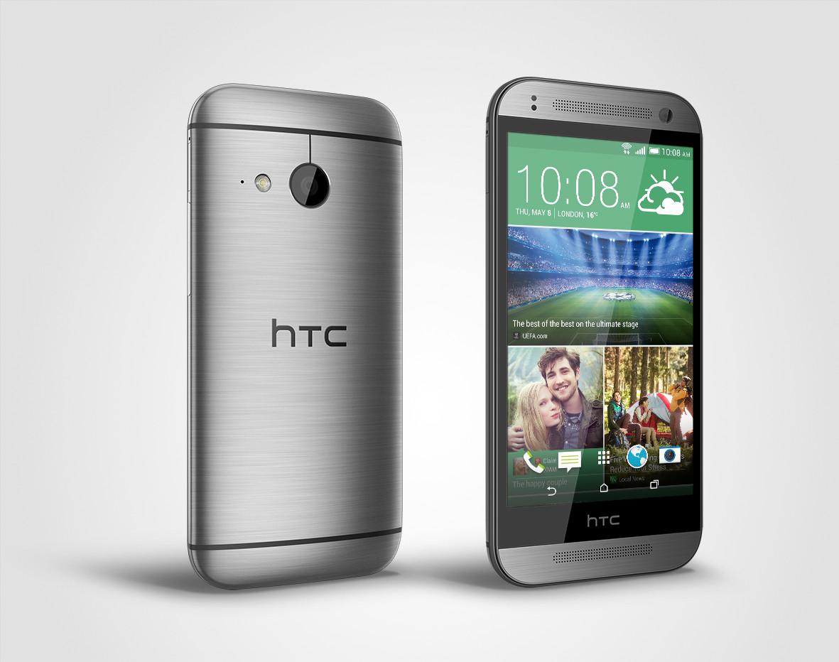HTC-One-mini-2_04
