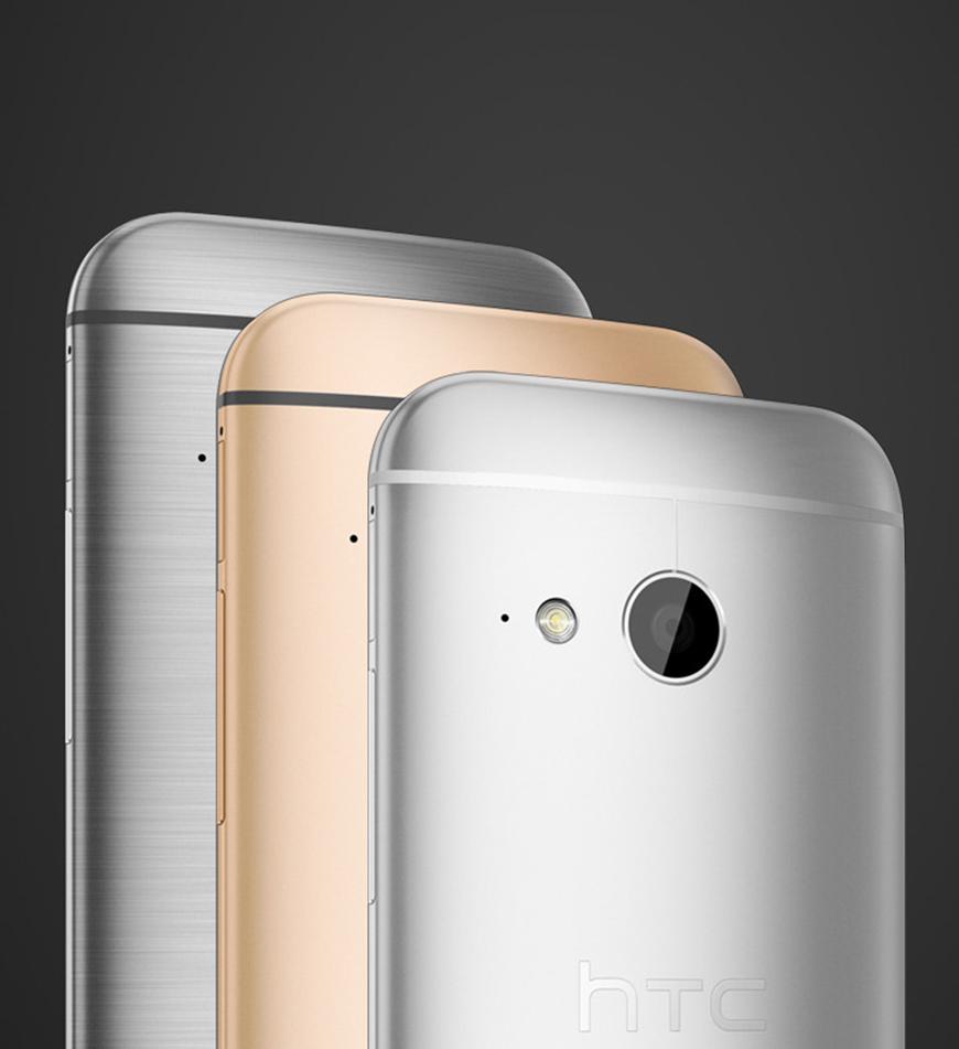 HTC-One-mini-2_05