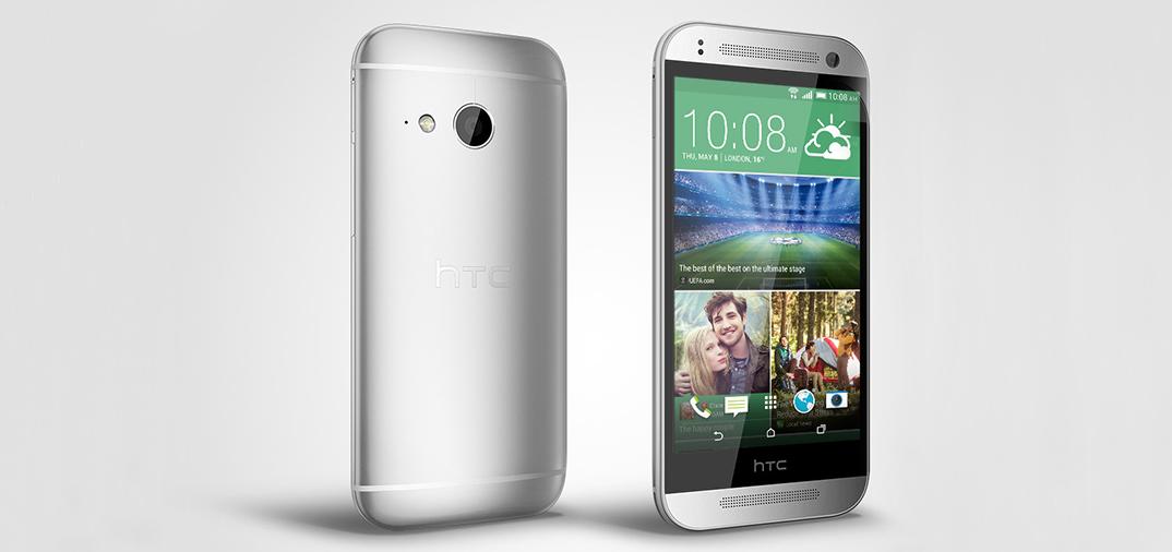 HTC-One-mini-2_title