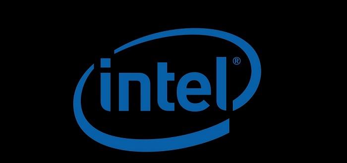 Intel_1