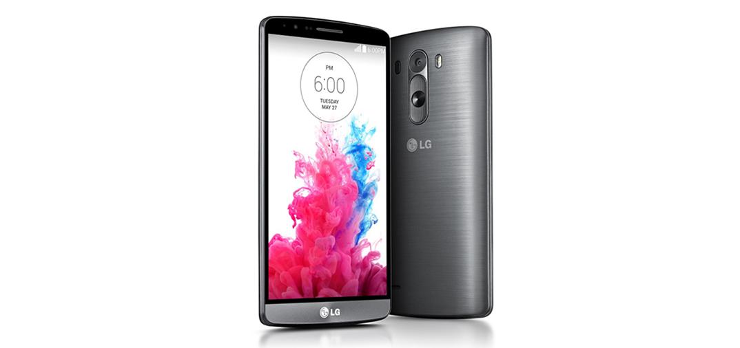 LG-G3_01