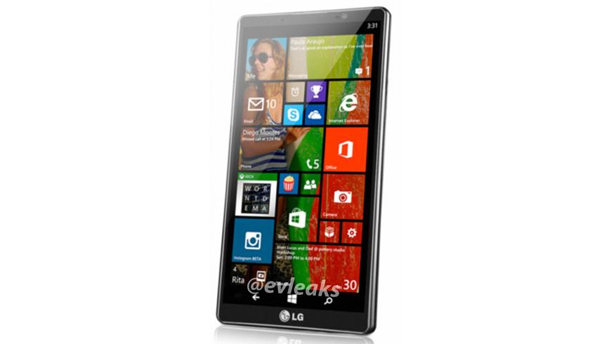 LG-Uni8_01