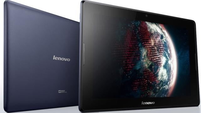 Lenovo_A7600