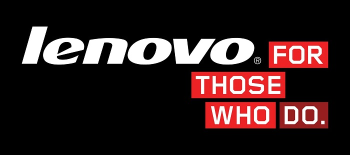 Lenovo_logo