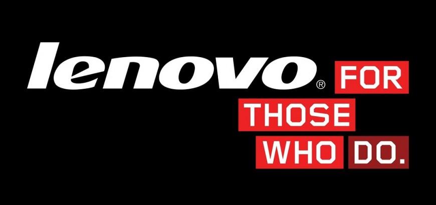 Lenovo_logo_title