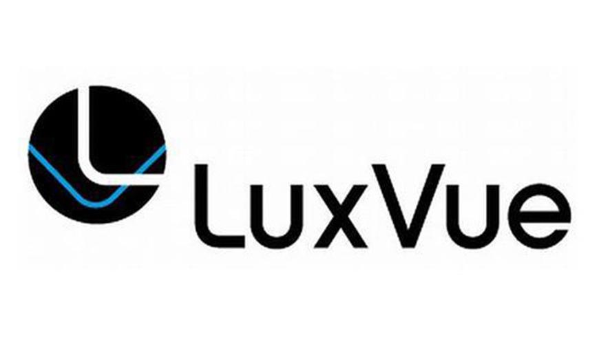 LuxVue-Technology