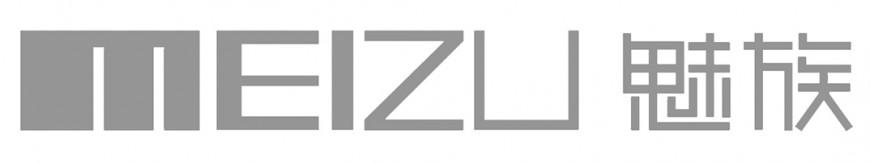 Стали известны некоторые данные о Meizu MX4