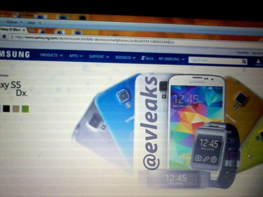 Samsung-Galaxy-S5-mini-01