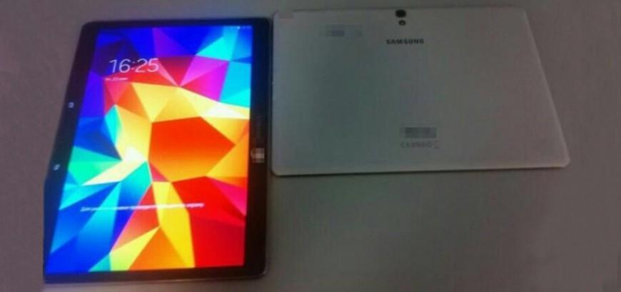Samsung-Galaxy-Tab-S__title