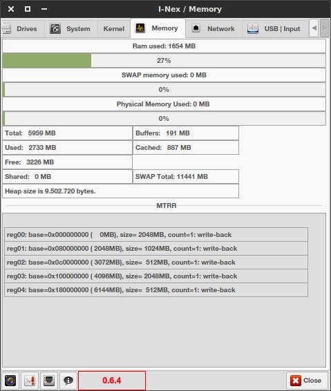 Снимок экрана - 09.05.2014 - 00:45:54