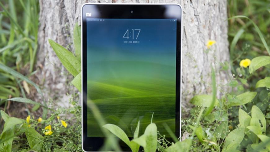 Xiaomi-Mi-Pad-02