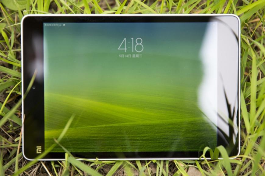 Xiaomi-Mi-Pad-03