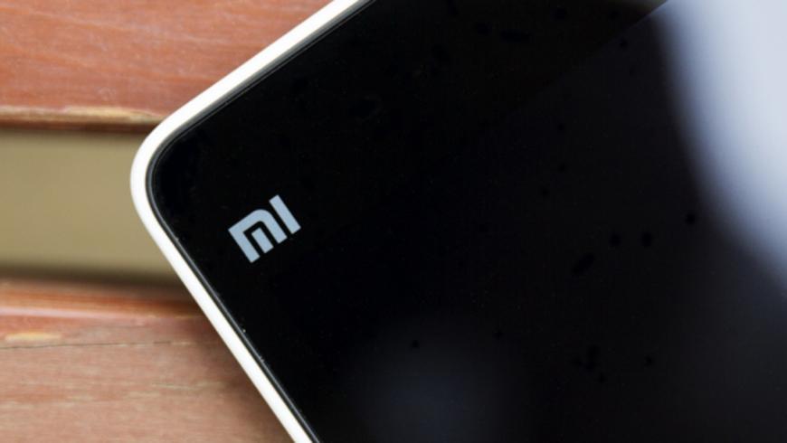 Xiaomi-Mi-Pad-04
