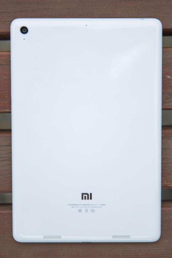 Xiaomi-Mi-Pad-05