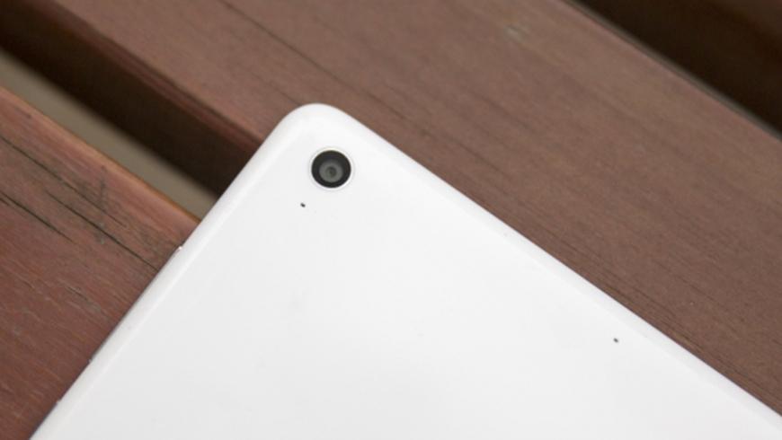 Xiaomi-Mi-Pad-06