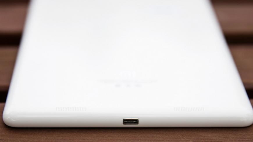 Xiaomi-Mi-Pad-07