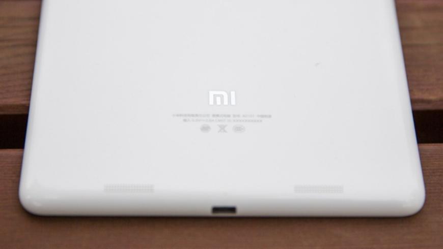 Xiaomi-Mi-Pad-08