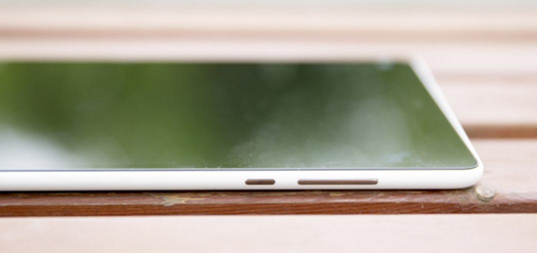 Xiaomi-Mi-Pad-09